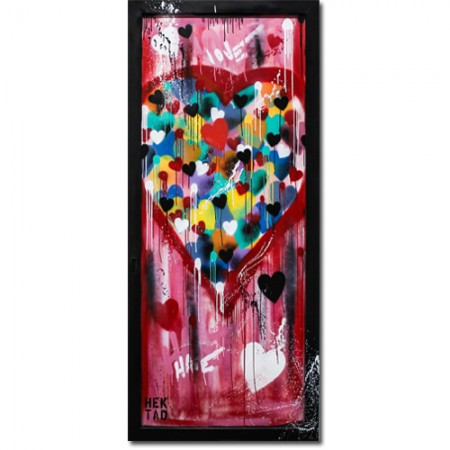 Art_doors_sq__0003_Layer-111-450x450.jpg