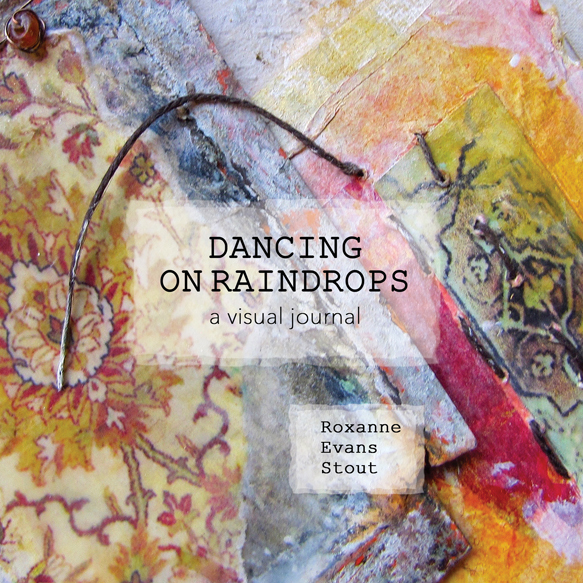 Dancing-On-Raindrops-front-cover