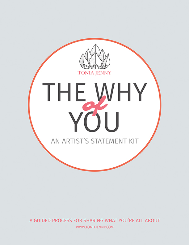 Why-of-You-Artists-Statment-Kit