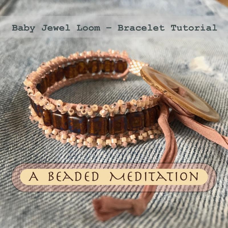 Baby-Jewel-Loom-Bracelet.jpg