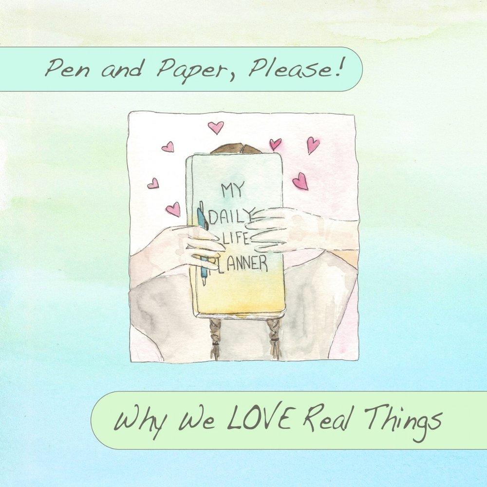 Love-Analog.jpg