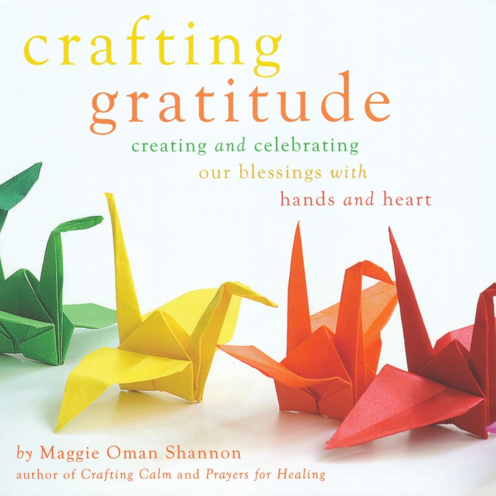 CraftingGratitude 1.jpeg