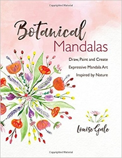Botanical-Mandalas-Louise-Gale.jpg