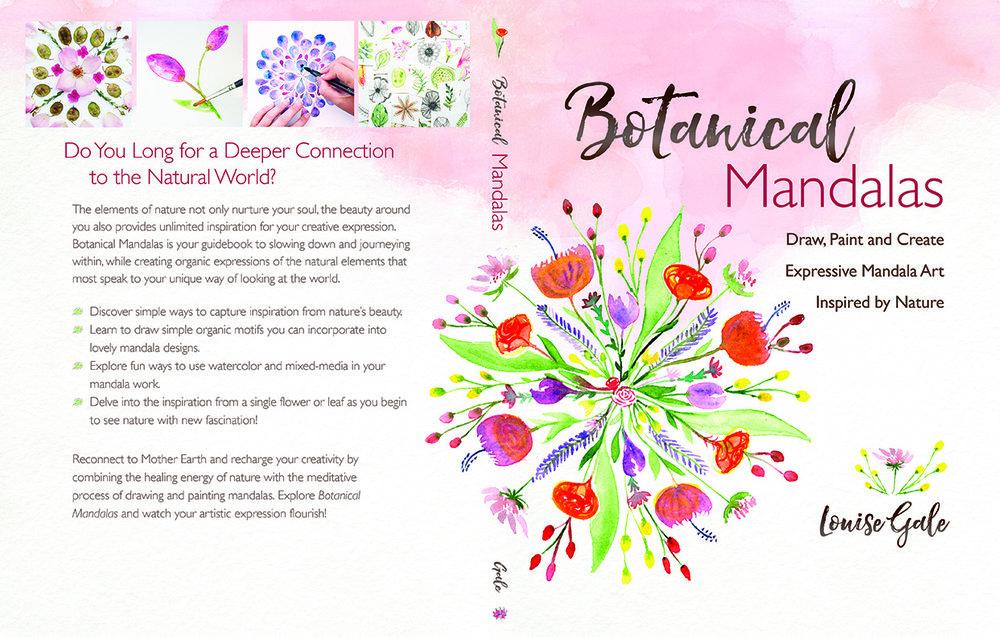 1-BotanicalMandalas_cover.jpg