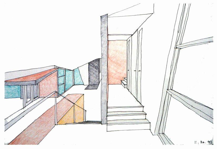 13_ariizumi_berry_project_house_on_north_fork_set2.jpg