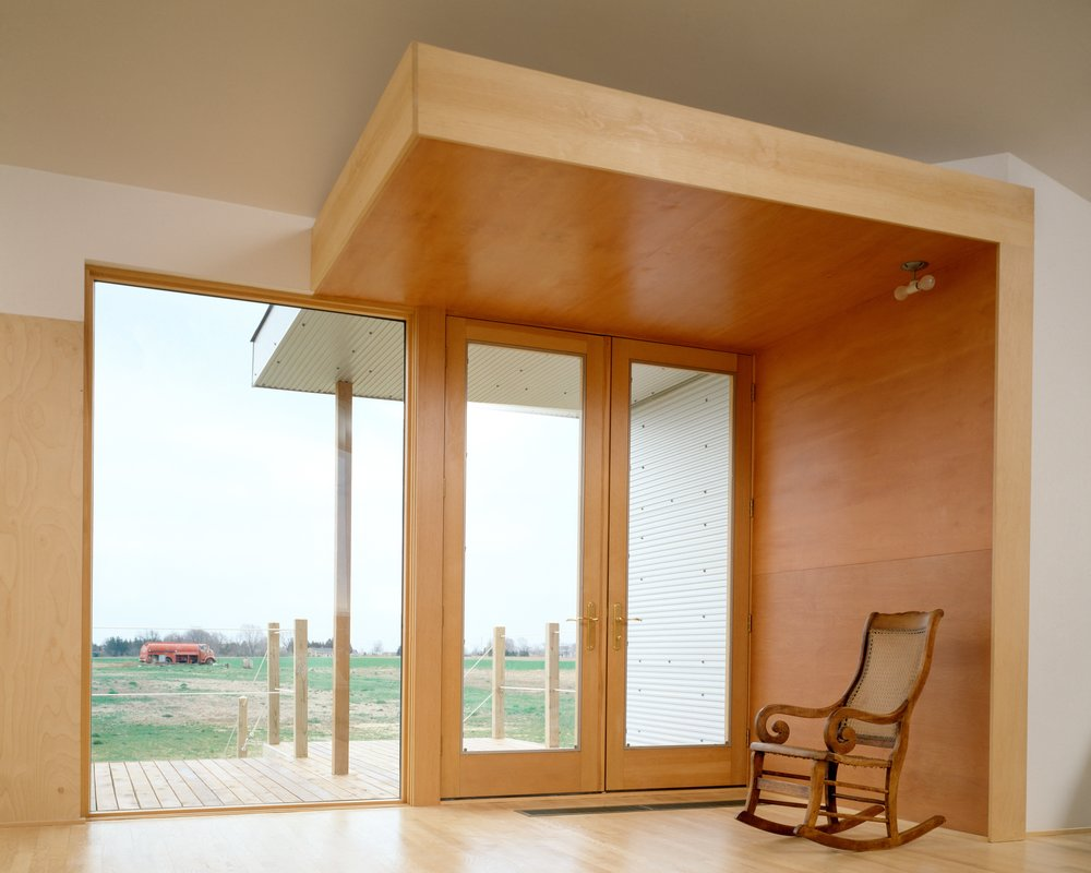 10_ariizumi_berry_project_house_on_north_fork_set2.jpg
