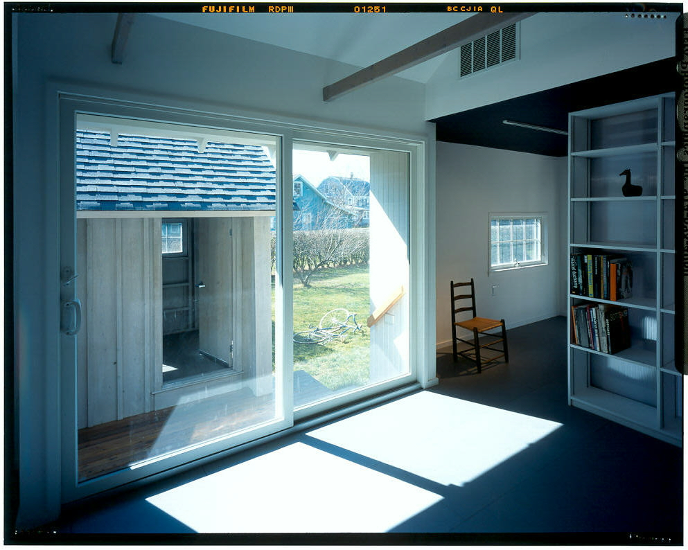 3_ariizumi_berry_project_barn_studio.jpg