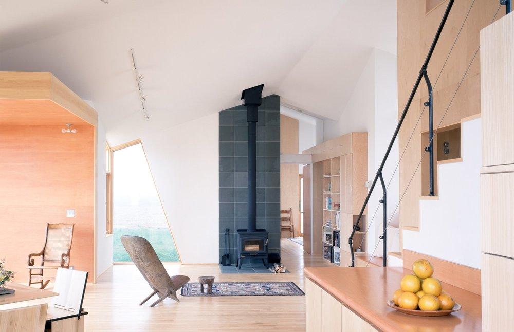 8_ariizumi_berry_project_house_on_north_fork_set2.jpg