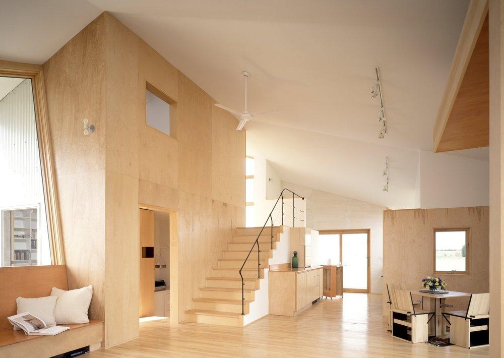 9_ariizumi_berry_project_house_on_north_fork_set2.jpg