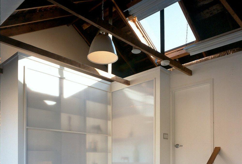 4_ariizumi_berry_project_barn_studio.jpg