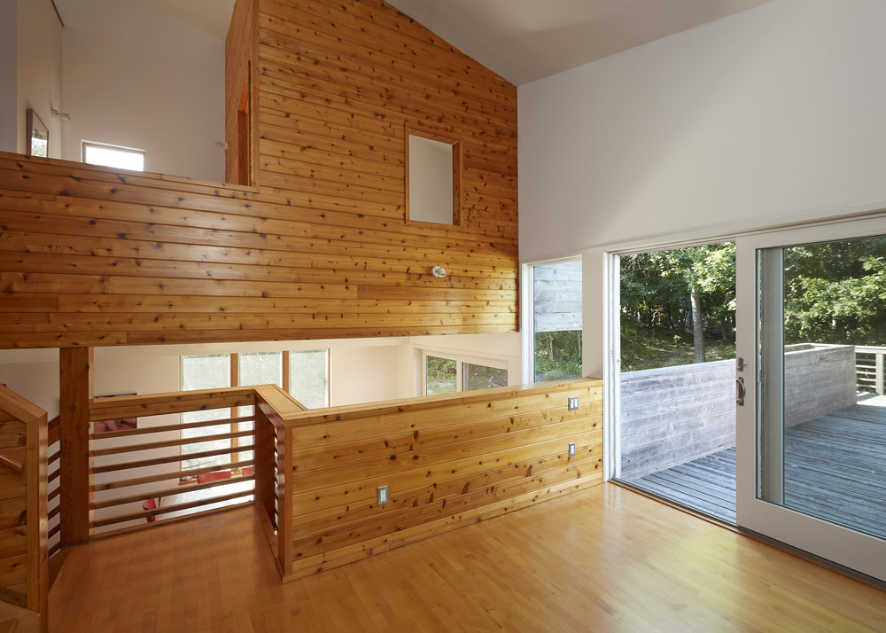 1_ariizumi_berry_space_project_gravel_hill_house_set2.jpg
