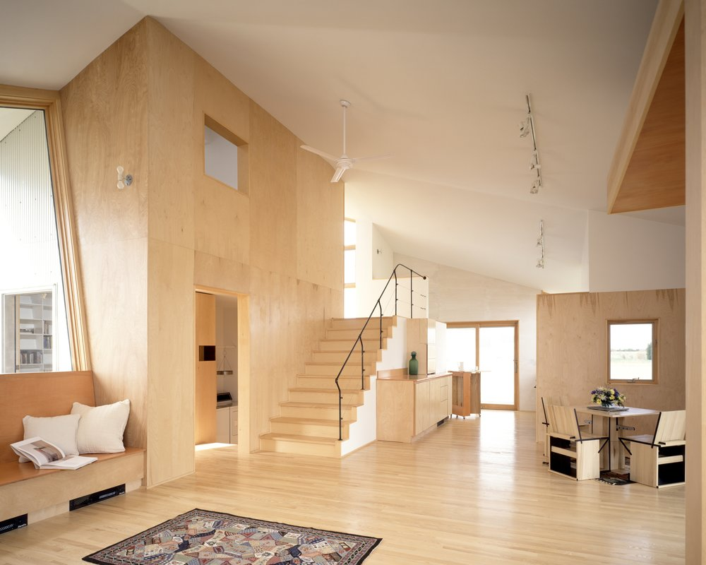 3_ariizumi_berry_geometry_project_house_on_north_fork_set2.jpg
