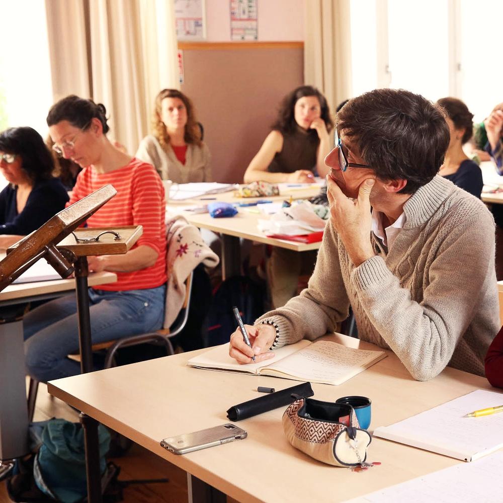 Institut_Rudolf_Steiner_Paris00275.jpg
