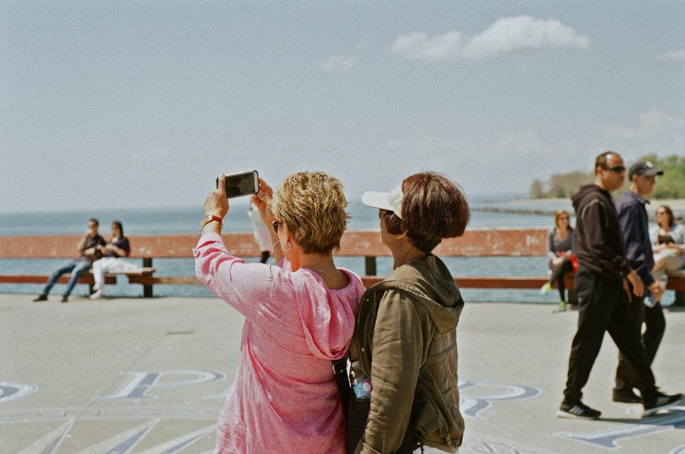 Dock - Selfie.jpg