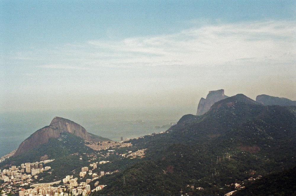 Corcovado View.jpg