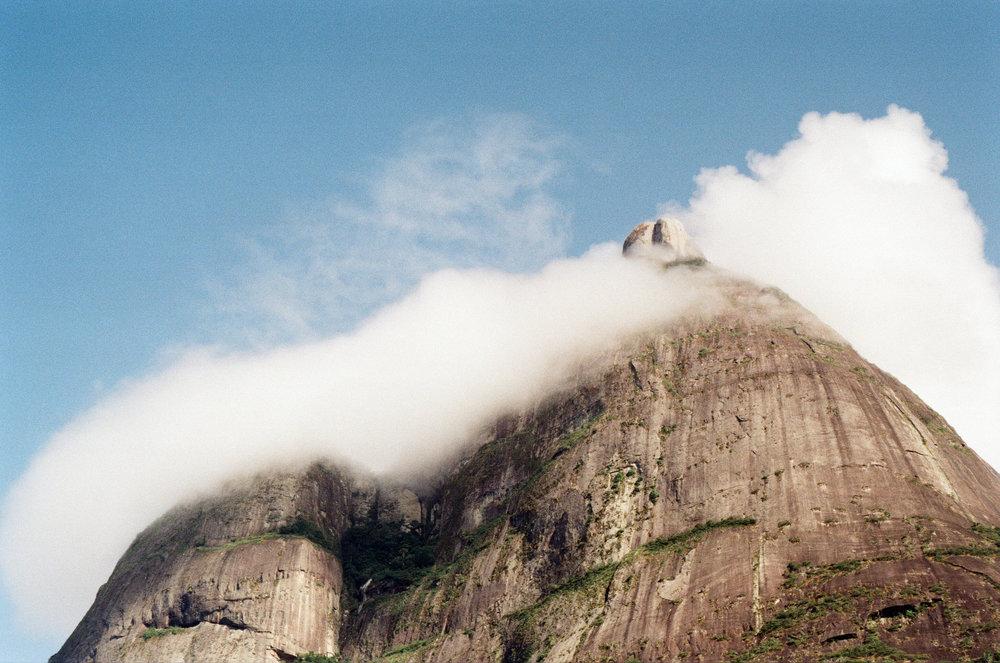 Foggy Mountain 2.jpg