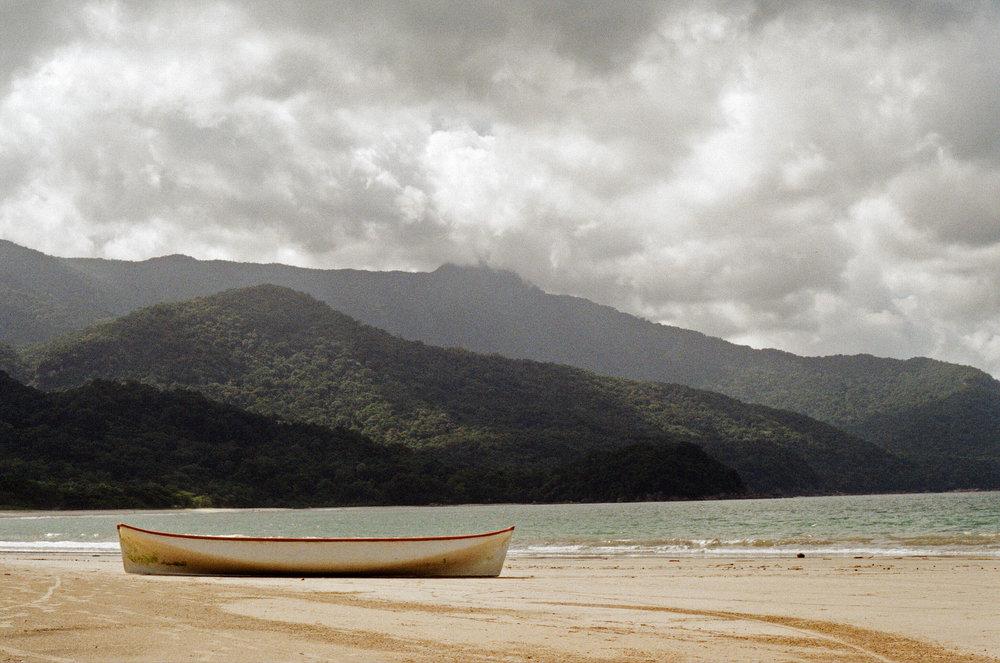 Ilhabella Beach 4.jpg
