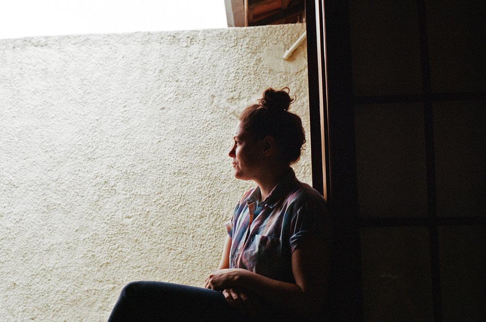 Isa in Window.jpg