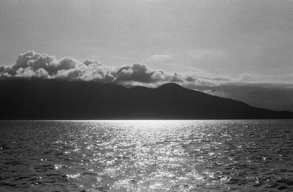 Isla Bella 11.jpg