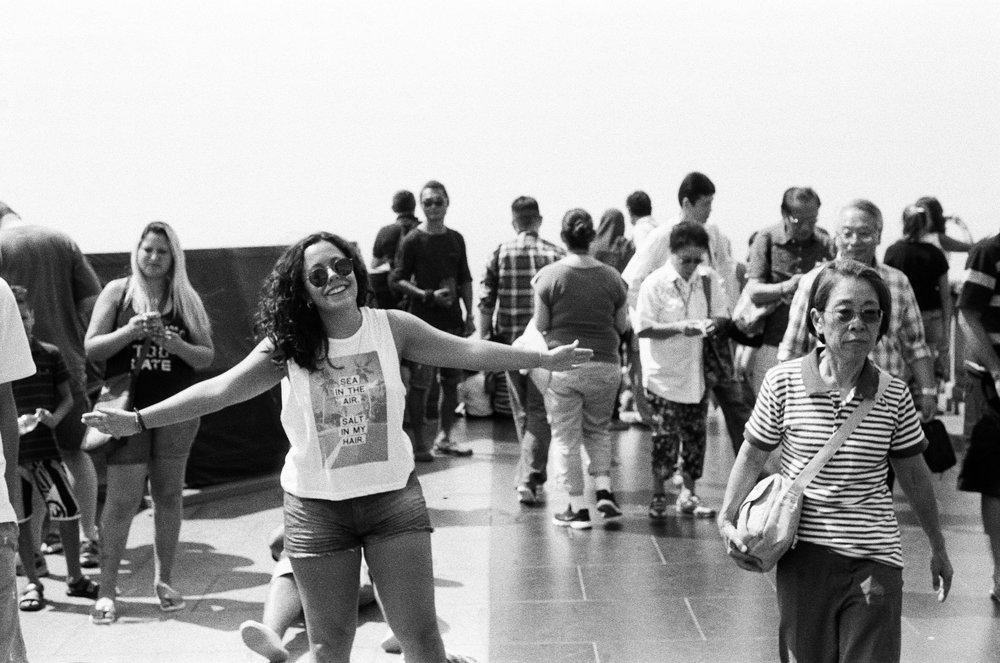 Corcovado Tourists 3.jpg
