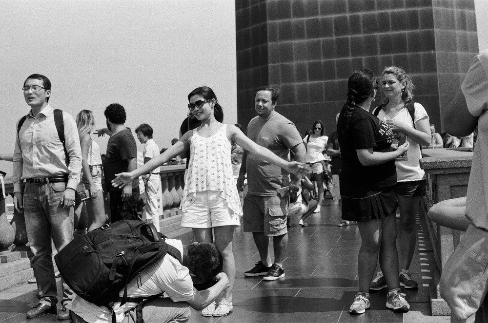 Corcovado Tourists 6.jpg