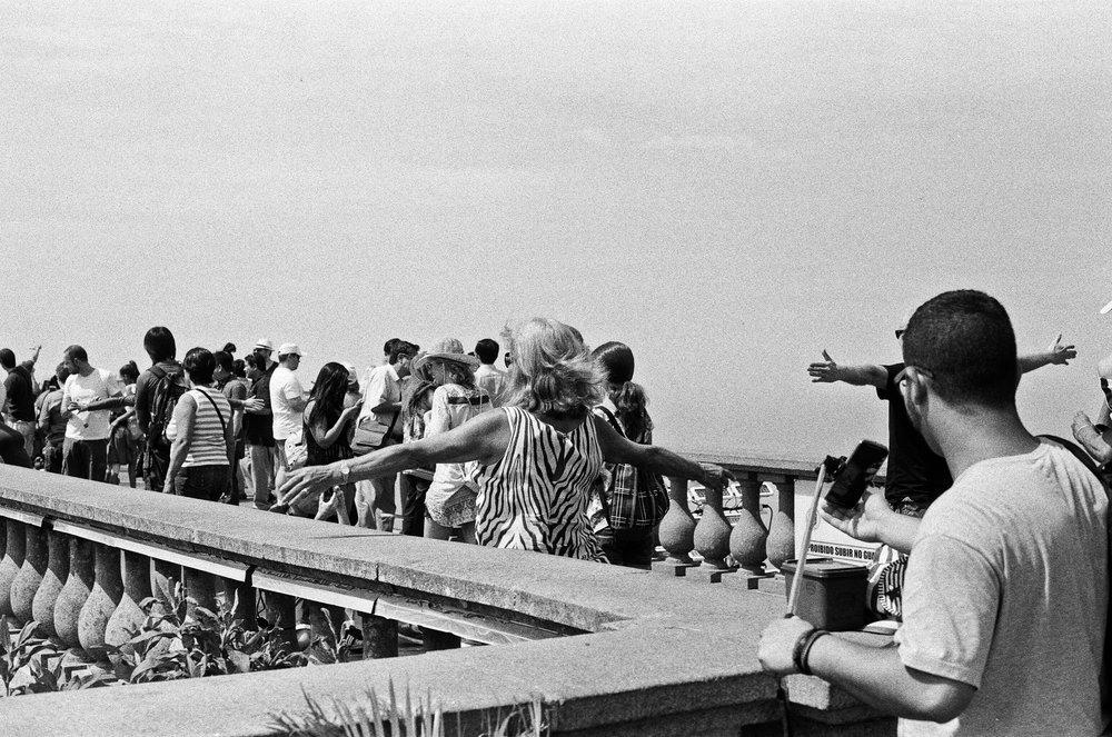 Corcovado Tourists 10.jpg