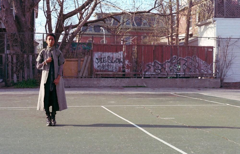 Maida Court 7.jpg