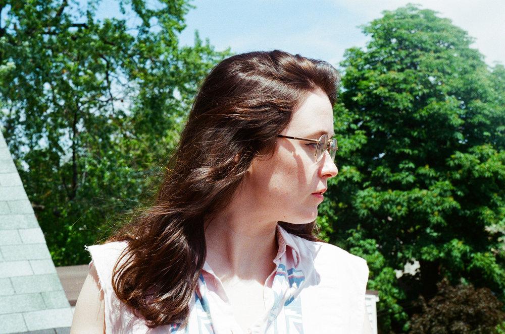 Claire Balcony 3.jpg