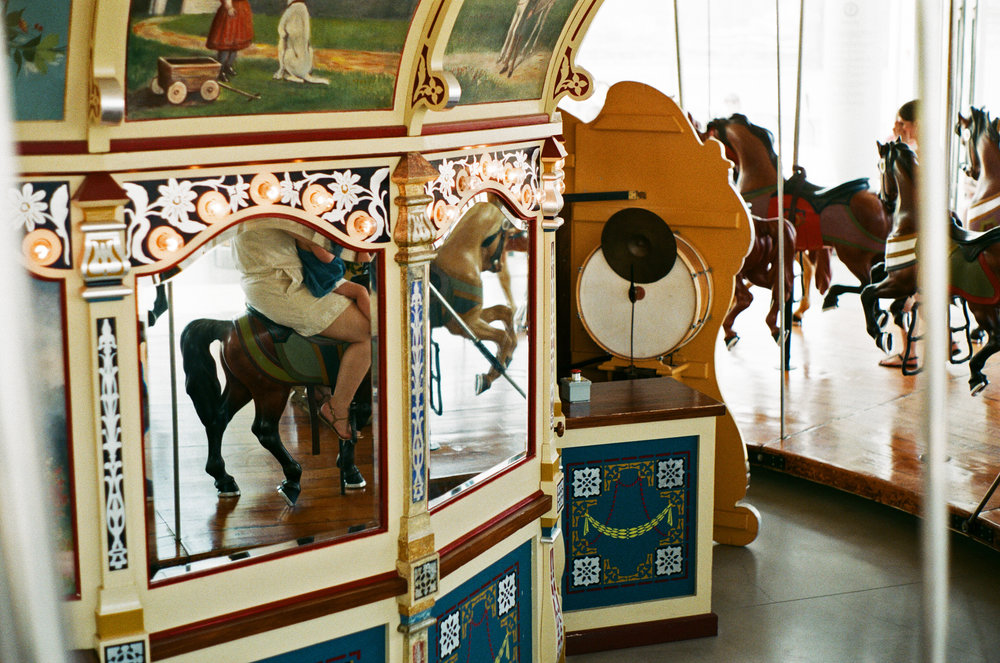 Carousel 5.jpg