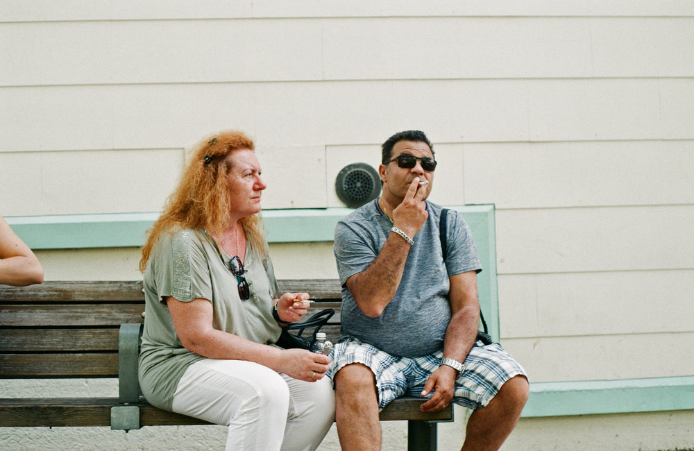 Couple Smoking.jpg