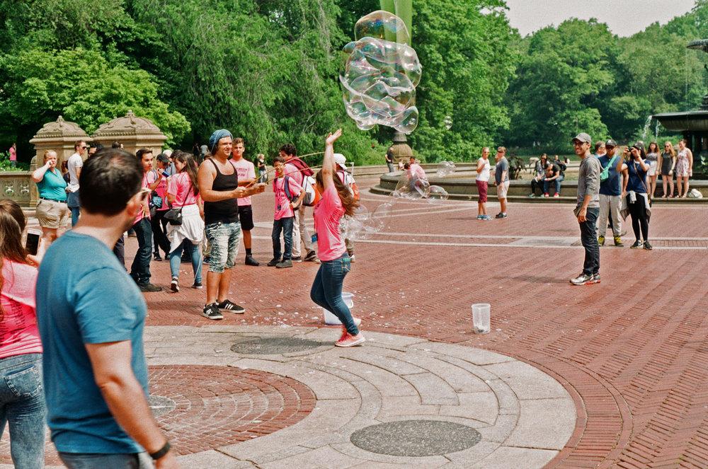 Central Park - Bubbles 2.jpg