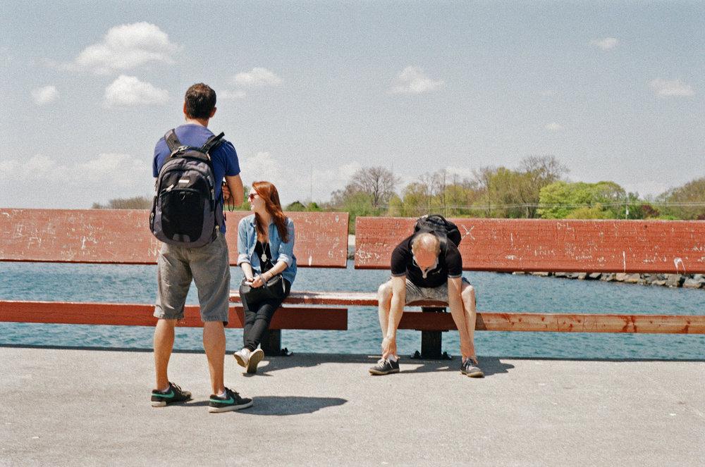 Dock - Bent Over.jpg