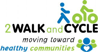 2 walk and cycle 2016 logo final.png