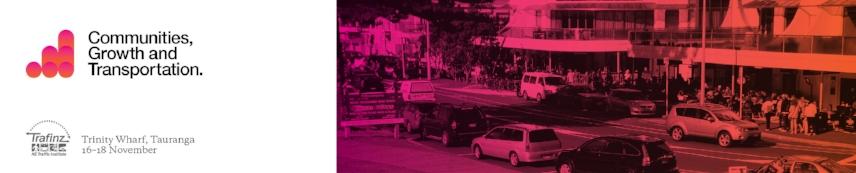 HRD0005_Trafinz2016_LandscapeHeader.jpg