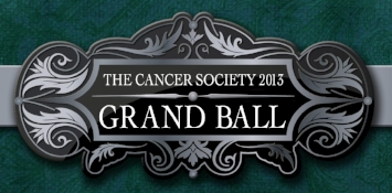 Grand Ball logo 2013.JPG