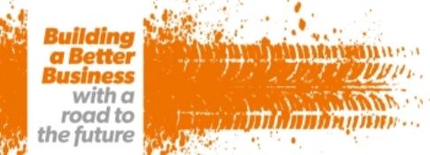 RTF  Web logo.jpg