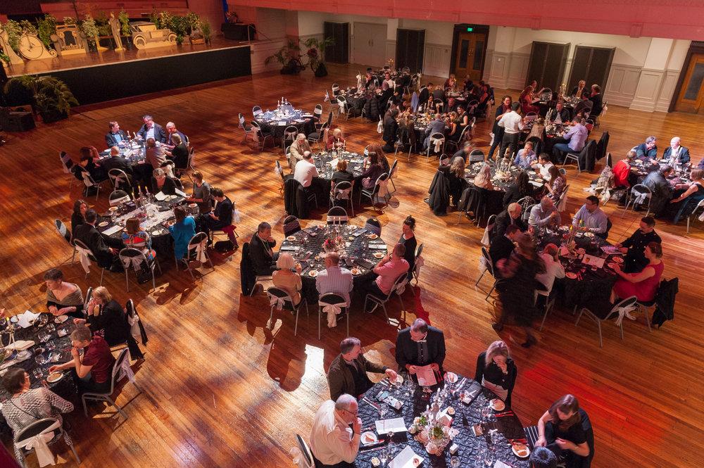 34 Trafinz awards dinner '15.jpg