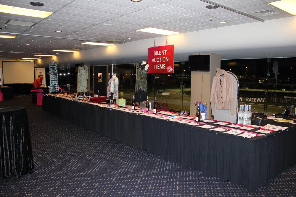 Frock Shop 2012 a.JPG