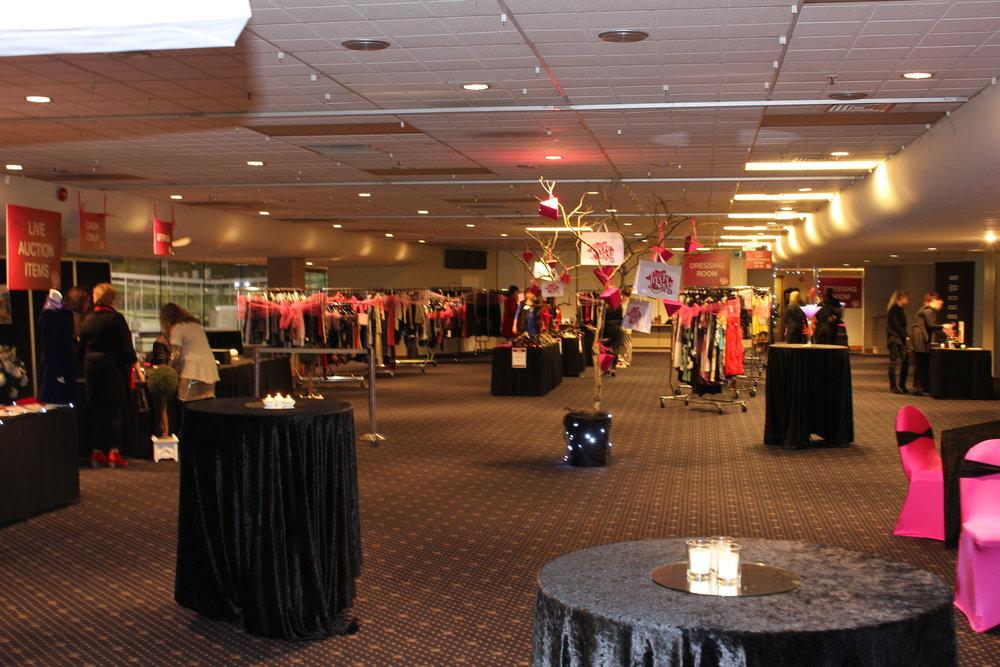 Frock Shop 2012 b.JPG