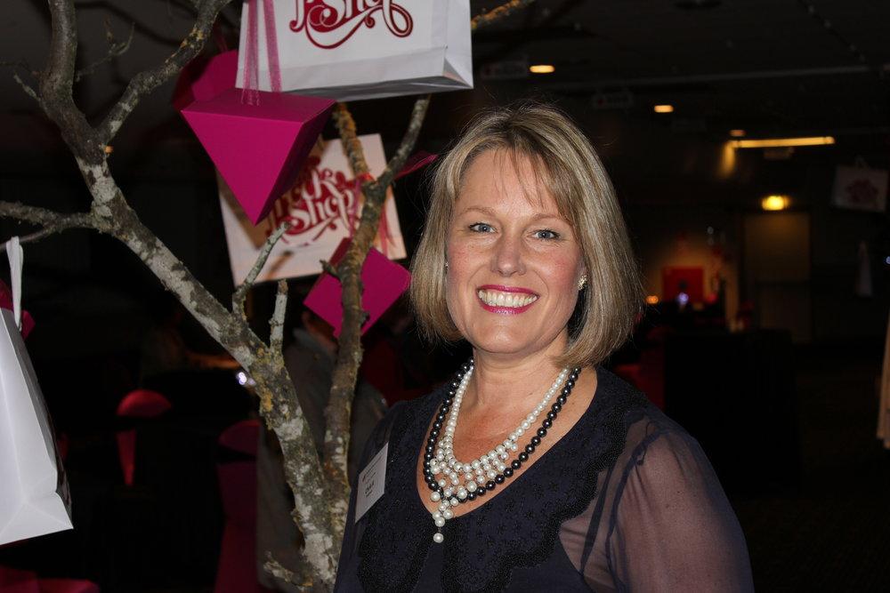 Frock Shop 2012 c.JPG