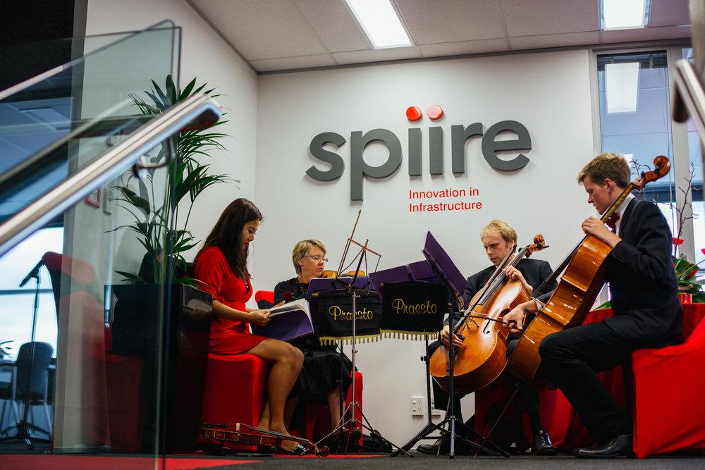 Spiire Opening  (260).JPG