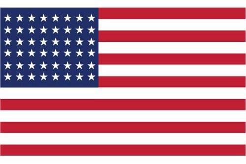 USA Site