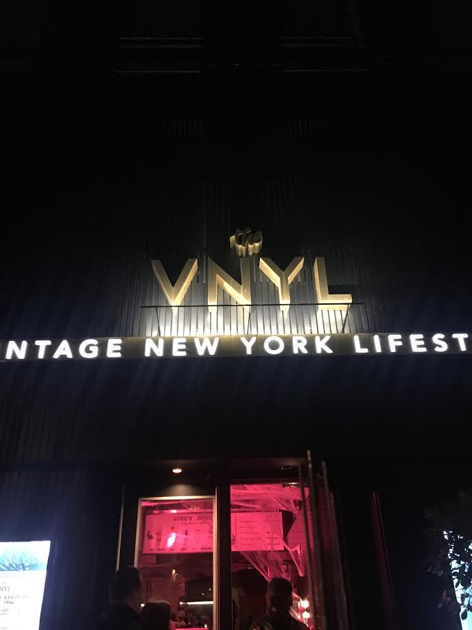 The Vnyl.jpg