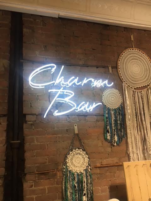 Charm Bar.jpg