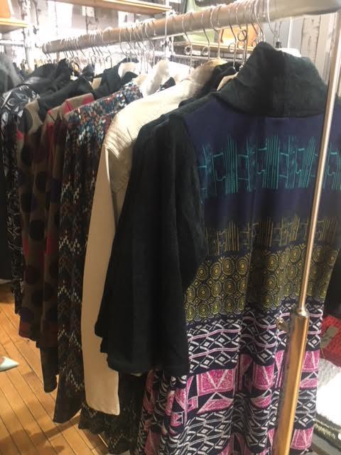 sweater dresses.jpg