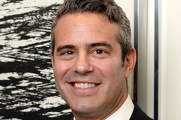 andy-cohen-talks-sex-and-tighty-whities-in-wendy--1-10395-1366727462-2_big.jpg