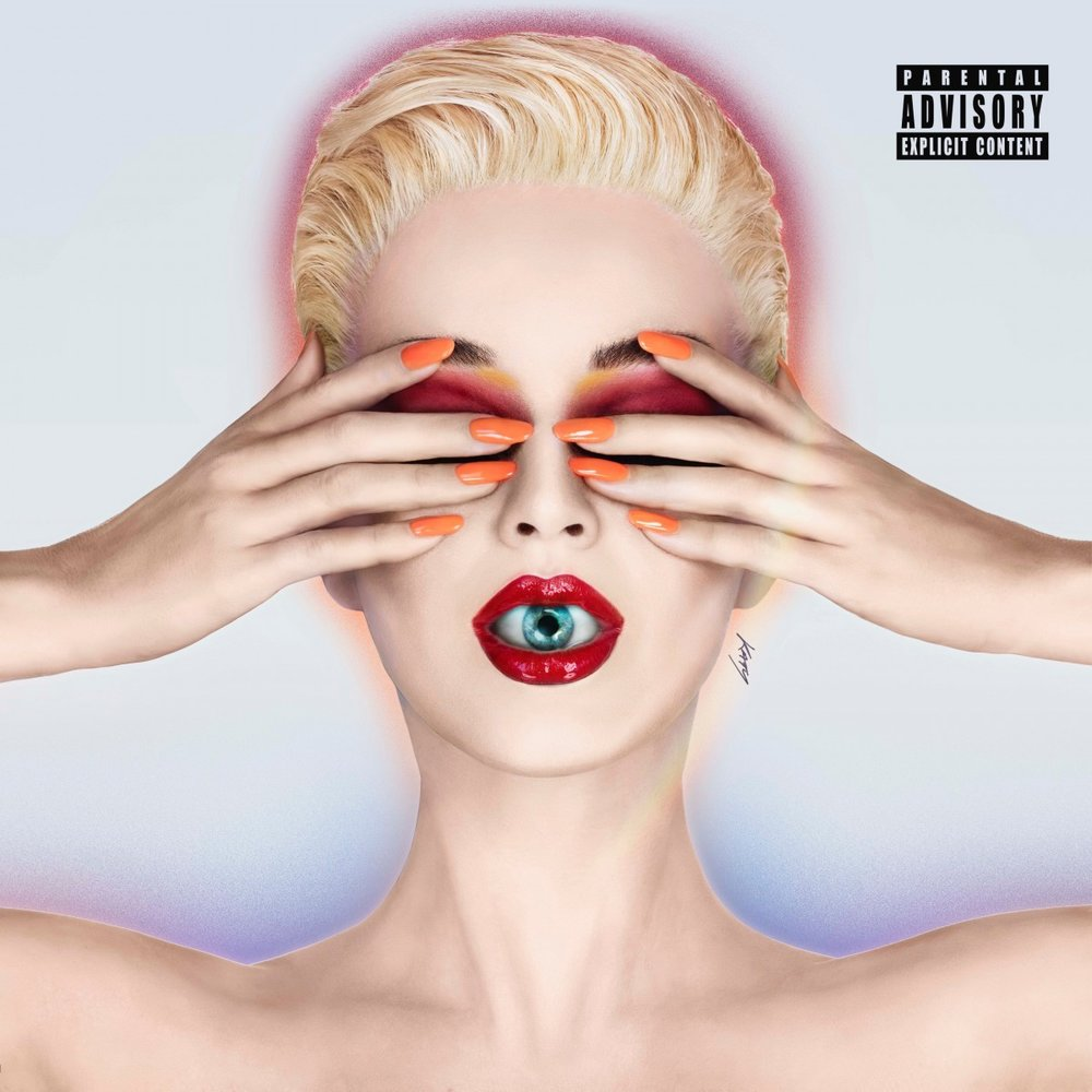 KP-Witness-Save-For-Web-1200x1200.jpg