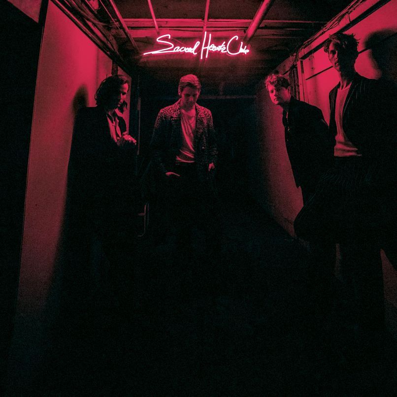 foster-the-people-stream-sacred-hearts-club-album-new-download.jpg