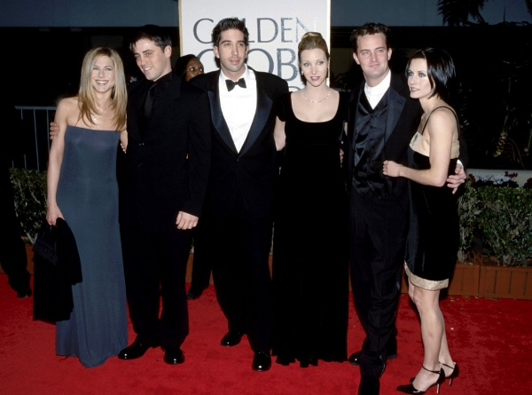 Jennifer-Aniston-Courteney-Cox-Lisa-Kudrow-David-Schwimmer-Matt.jpg