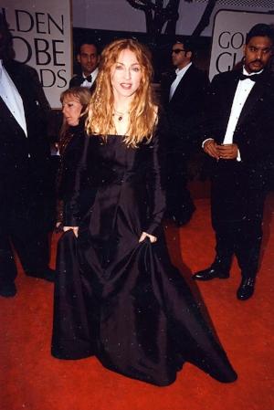 Madonna in Balenciaga.jpg